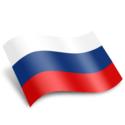РОССИЯ-NEWS
